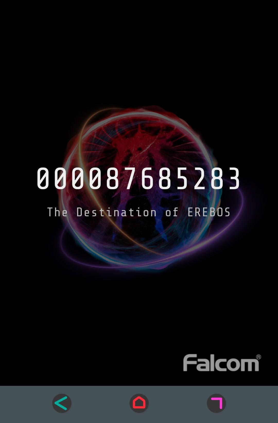 ofI0pyLpeKPbl - 【朗報】ゼノブレ2より売れてる閃の軌跡の新作が出そう
