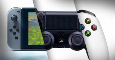 海外記者「PS4はサードの囲い込みにも関わらず、日本市場での優位性を失う危機に直面している」 2