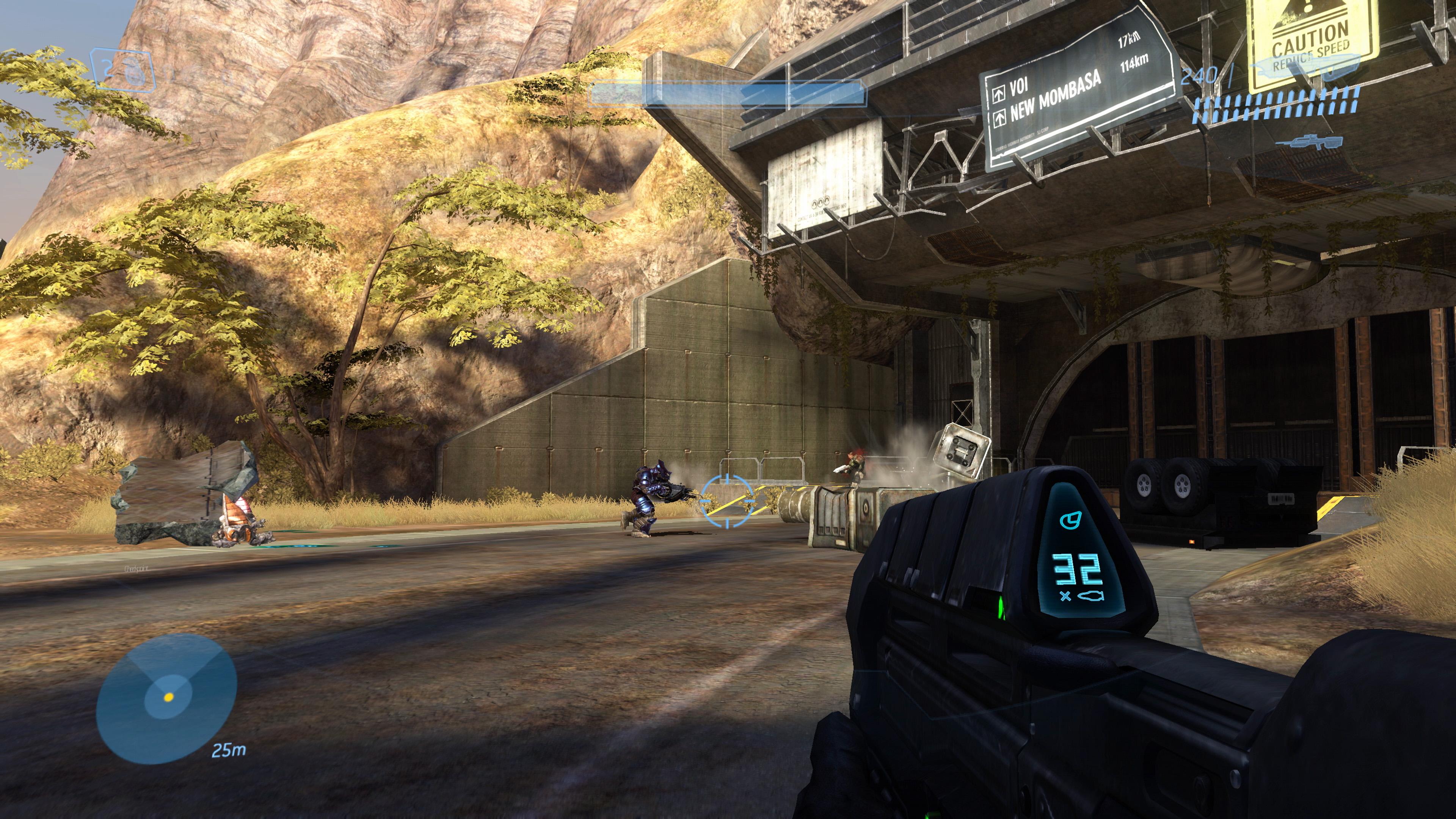 rfN4io0oDBYJl - 【朗報】XboxOneXの360互換機能、ガチですごい。互換すら無いProさん…