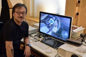 sakaguchi cover 1200x675 300x200 - 坂口「テラバトル3はCS機で作りたい。Switchが非常に適している」←早く作れ