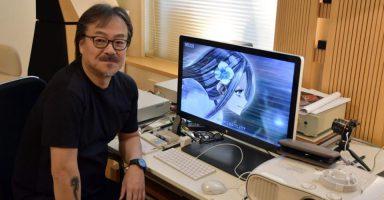 sakaguchi cover 1200x675 384x200 - 坂口「テラバトル3はCS機で作りたい。Switchが非常に適している」←早く作れ