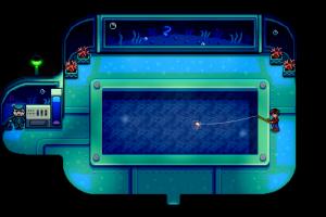 update 1 3 screenshot2 1024x576 1 300x200 - 真の牧場物語「Stardew Valley」、PS Vitaへの移植が発表されてしまう