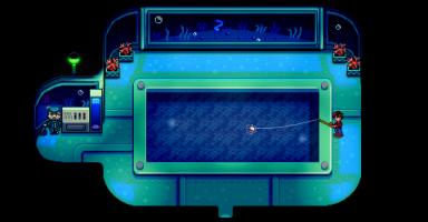真の牧場物語「Stardew Valley」、PS Vitaへの移植が発表されてしまう