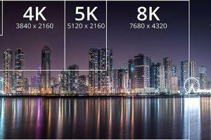 02 o 300x200 - 2018年はHDMI 2.1が来るぞ。今世代ゲーム機の為にREGZAの4KTV買ったアホいないよな??