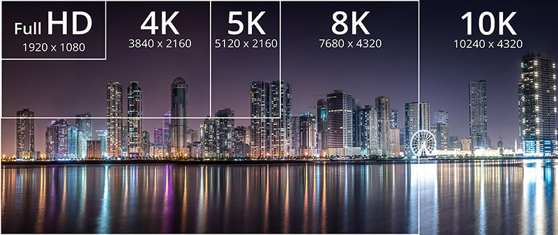 02 o - 2018年はHDMI 2.1が来るぞ。今世代ゲーム機の為にREGZAの4KTV買ったアホいないよな??