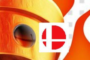 【既報】Nintendo of America新規IPらしきものをツイートする