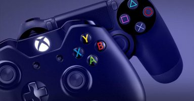 アナリスト「Xbox One Xは8.5世代のゲーム機。PS4 Proはマーケティング上の小細工。」
