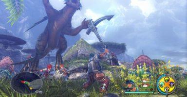 日本一、Steam版イース8を発売延期、開発会社を変更 「PS4に深く結び付いているために発生した問題」
