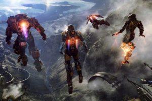 20180126 61732 header 696x392 300x200 - 【悲報】今年秋発売予定のEA新作「Anthem」、来年に発売延期か EAの度重なる失敗で開発者の重圧が頂点に