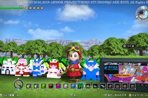 7ByeWoIT5ZBgG 300x200 - DQB ドラゴンクエストビルダーズ比較動画 PS4 switch