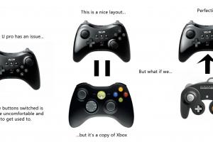 史上最高のコントローラーデザインが発見される