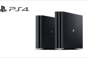 DTDsDQcVQAALUU  300x200 - 【速報】ソニー、PS4を7360万台以上実売を達成したことを発表!