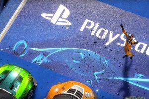 Header PS YT 300x200 - フォーブス「Xbox One Xは2018年に躍進し、ソニーに大打撃を与える」