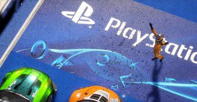 フォーブス「Xbox One Xは2018年に躍進し、ソニーに大打撃を与える」