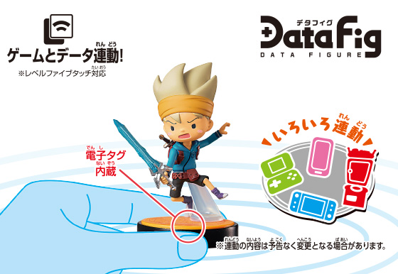 http://www.takaratomy.co.jp/products/snack-world/lineup/img/pic_index34.jpg