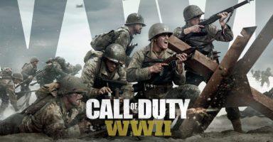 【FPS】洋ゲー『Call of Duty』最新作、発売から2ヶ月で1100億円を稼ぎ出してしまう