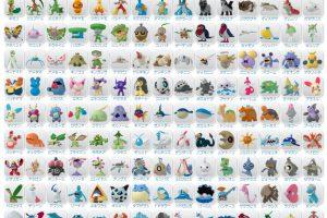 fWGUmJoOsPait 300x200 - 【悲報】渋谷のJK、ポケモンを全種言えたのは僅か0.8%……
