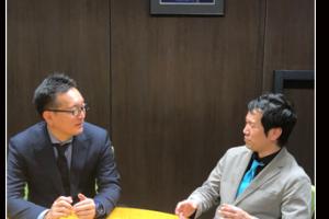 img 03 300x200 - 日本ファルコム×日本一ソフトウェア 両社長が語る、Nintendo Switch版「イースVIII」への道