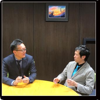 img_03 日本ファルコム×日本一ソフトウェア 両社長が語る、Nintendo Switch版「イースVIII」への道
