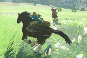 maxresdefault 1 1 300x200 - 【速報】Nintendo Switch、米国で歴代最速の売れ行きを記録したゲーム機に!!Wiiの記録を破る!!!