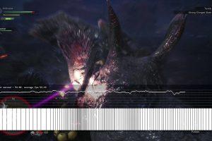 maxresdefault 13 300x200 - 【モンハン】XB1X 平均53fps PS4 平均45fps ロード時間もXB1Xに軍配!