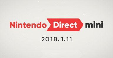 【Switch】すばらしきこのせかいFinalRemix2018年発売決定!