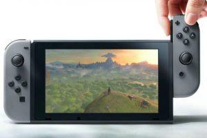 switch 300x200 - Nintendo Switchがコンソール売上台数でアメリカ史上最速記録を樹立!!!!!!!!!