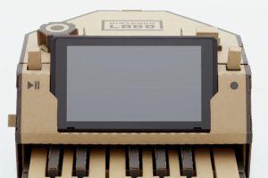 zQKulU9acftEk 300x200 - Nintendo Switchを使った新しい遊び『LABO』というプロジェクトを発表! とにかく見ろ凄すぎる!!!