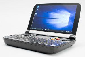 002 1 300x200 - ゲーマー向け超小型PC「GPD WIN 2」
