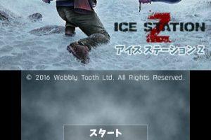 01 8t4a 300x200 - Nintendo Switchで展開する任天堂のインディーゲーム戦略(前編)