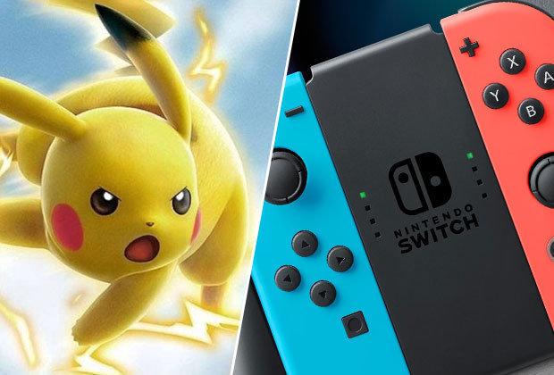 5a81720731a17 5a3bb7ac9b7ab NintendoSwitchGamesNewsPokemonplayersgivenHUGEboostaheadofE32017620878 - 【朗報】Switch版ポケモンはやはり今年発売か、開発が最終段階に入った事が確認される