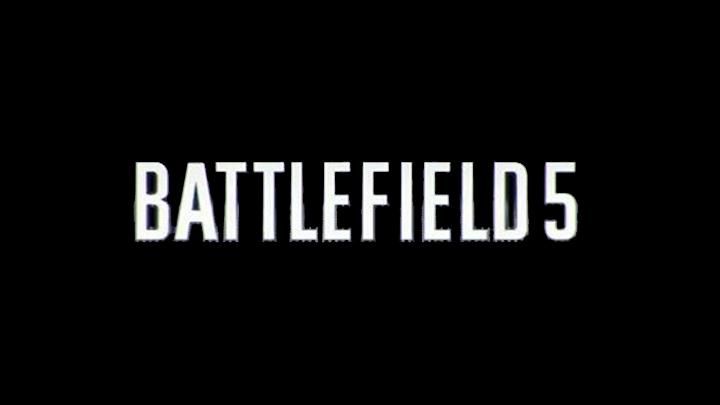 https://fpsjp.net/wp-content/uploads/2017/07/BF5-Battlefield5-logo.jpg
