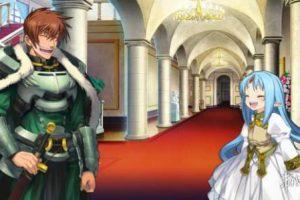 【PR】鬼畜王から21年、6から13年、戦国から11年。ランスシリーズ完結作「ランスX」2月23日発売