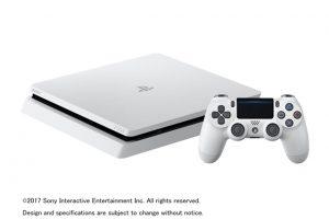 PS4 900 300x200 - 価格.comマガジン「モンスターハンターワールドでゲーム機市場のトレンドが変わった」