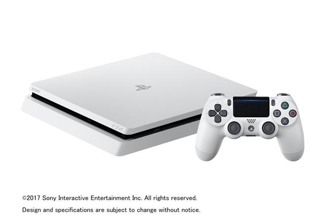 PS4 900 - 価格.comマガジン「モンスターハンターワールドでゲーム機市場のトレンドが変わった」