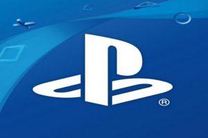 Sony PS4 640x432 300x200 - 【朗報】「ラストオブアス2」が年内発売決定!すでに予約が200万本突破