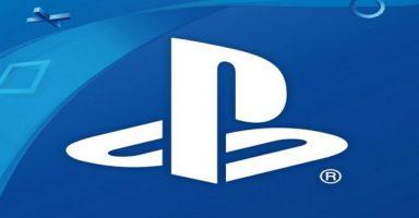 Sony PS4 640x432 384x200 - 【朗報】「ラストオブアス2」が年内発売決定!すでに予約が200万本突破
