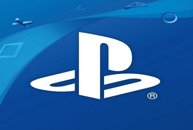 Sony PS4 640x432 - 【朗報】「ラストオブアス2」が年内発売決定!すでに予約が200万本突破