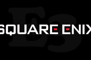 Square Enix Logo 740x416 300x200 - スクエニ「課金を叩く人が多すぎ。課金によってDLCを出せてゲームが面白くなるのに」