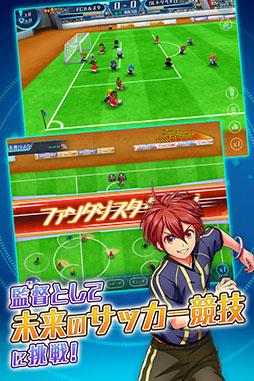 YfXTC6l9mlONS - 【ゲーム】パズドラのガンホーさんの新作スマホアプリゲームがこちら