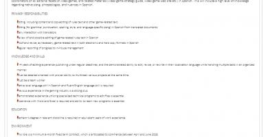 【朗報】ポケモン最新作が2018年に発売することがほぼ確定か?
