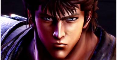 【悲報】PS4の期待作・北斗が如くが海外で酷評