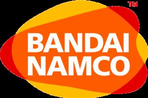 namco bandai 656x448 300x200 - 【速報】バンダイナムコがNintendoSwitch独占でFPSやリッジレーサー8を開発中?【職歴リーク】