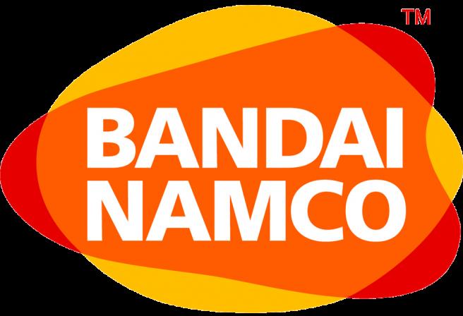 namco bandai 656x448 - 【速報】バンダイナムコがNintendoSwitch独占でFPSやリッジレーサー8を開発中?【職歴リーク】