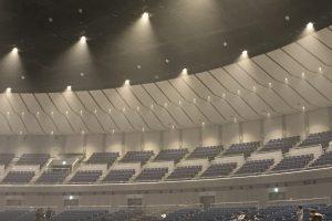 rtw1U6CTHeEff 300x200 - 【画像】 FF15声優・鈴木達央率いるバンド、OLDCODEX 横浜でライブするもとんでもないガラガラ やっぱ辛えわ