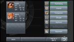 0eC2mFU 150x85 - 【悲報】Steam版クロノ・トリガー、『ほぼ不評』