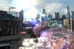 20180302 detroit 07 300x200 - 【ヘビーレイン】PS4『Detroit: Become Human』5月25日(金)発売決定!