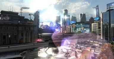 20180302 detroit 07 384x200 - 【ヘビーレイン】PS4『Detroit: Become Human』5月25日(金)発売決定!