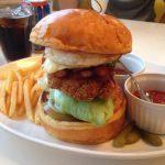 348s 150x150 - ポケモンカフェのメニューが発表!ハンバーガー一個なんと1,706円