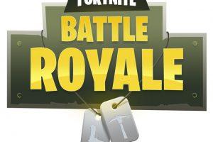 5a9e057855a6c 300x200 - 【速報】『Fortnite』PS4/PCで3月8日に国内配信決定!!